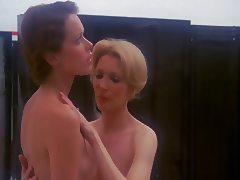 Emmanuelle 1974 Sylvia Kristel