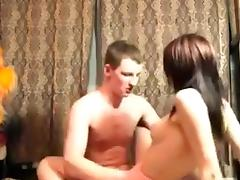 Club videos. Club is the area where sluts dance drink and get wildly banged