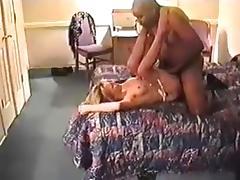 cuckold interr sex