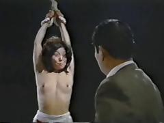 Japanese interrogation 2