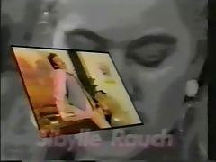 Born For Love 2 1987