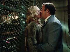 Nicole Kidman - Hemingway & Gellhorn 03