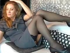 sex_squirter secret episode 07/13/15 on 09:34 from MyFreecams