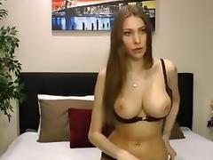 Bustyanabelle webcams