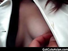 Out In The Garden free asian porn video part5