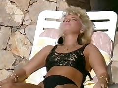 Sexplosion ibiza (1988)