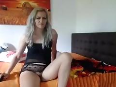 bamby95 private video on 06/16/15 10:49 from Chaturbate