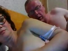 Older Married Cpl from Hull Webcam play.