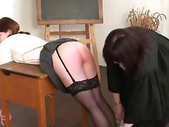 Cutie Caned