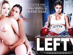 Alexis Texas & Dana Vespoli in Pussy Worship! - SweetheartVideo