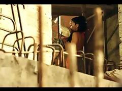 Monica Bellucci Nude Sex Scene In Baaria - ScandalPlanet.Com