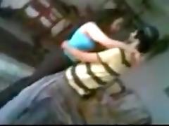 Sex egypt