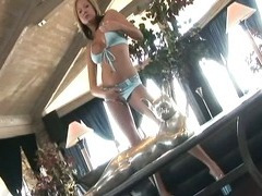 Big Tits Sophia Want It Deep In Her Ass