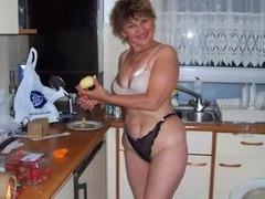 granny sexy slideshow 2