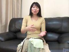 Shigeko Y