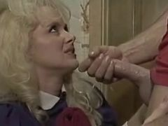 Vintage videos. Check out fantastic porn completed in vintage style - Those ladies are so fantastic