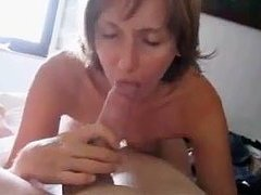 Prepping with a cucumber cucumber is pretty similar in shape and size to a real dick so this slut us