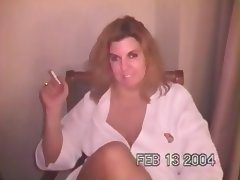 Anniversary Cuckold Video r72