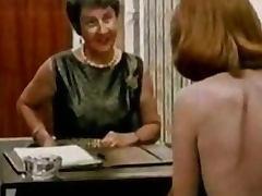 Sex Starved Women