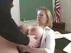 sara jay office sex 1