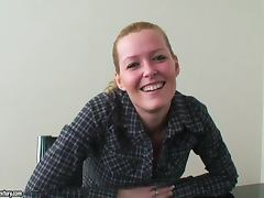 Interview with pornstar Sophie Moone