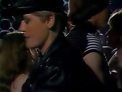 Deviations 1983