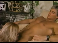 Bimbo videos. Wondering what is Bimbo? Check it out in these lecherous fucking scenes