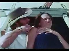 Ensenada Pickup 1971