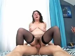 Matures videos. Entrance to this section of nonstop fucking activity is for matures only