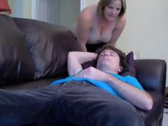 French Matures videos. Brilliant and hot elder ladies from France like being pounded the hard way