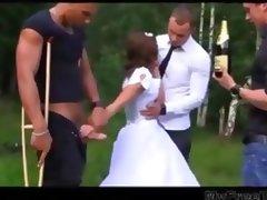 Dp Groupsex With Bride Zo Ya teen amateur teen cumshots swallow dp anal