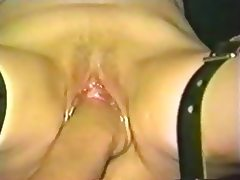 Mother In Law videos. Even mother in law wants to fuck around because her cunt is so hungry
